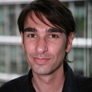 Jan Hölz