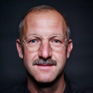 Marco Schnös
